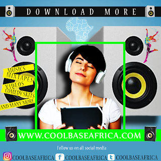 About us - Coolbaseafrica