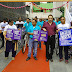 Mercure Hyderabad KCP Pledges Support for #Rally for Rivers