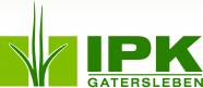 http://www.ipk-gatersleben.de/