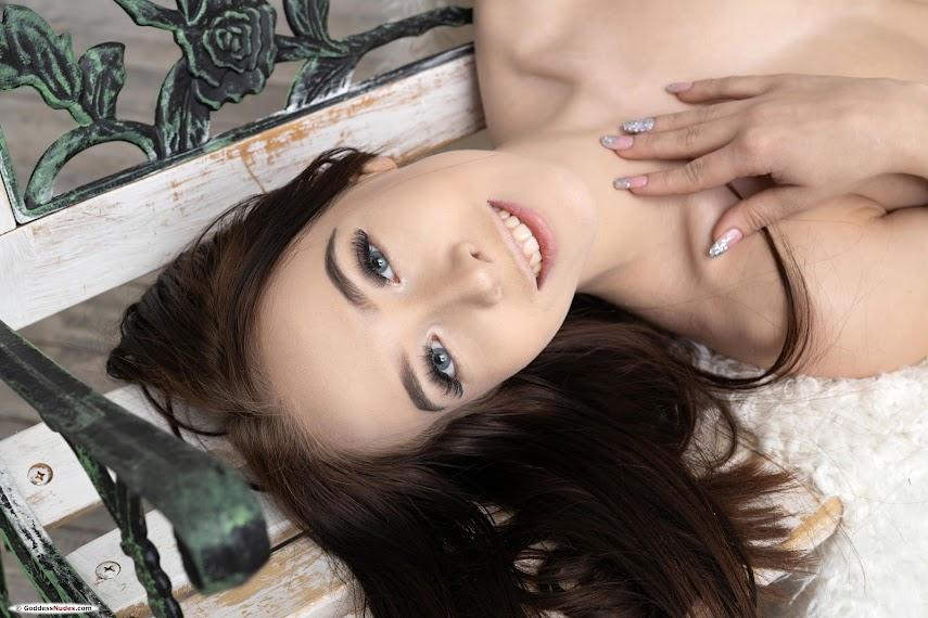 1617867599_goddess_nata-6_nata_high_0034 [GoddessNudes] Nata - Photoset 06