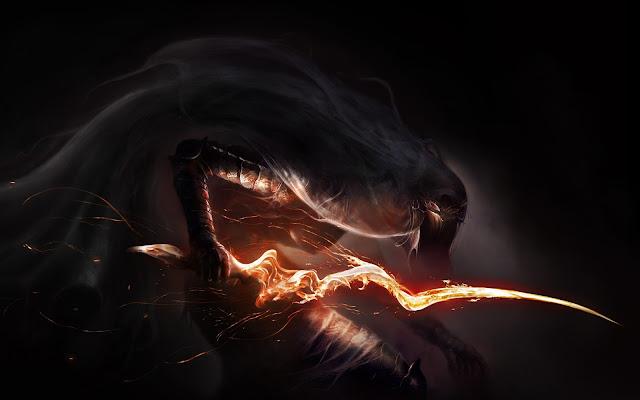 Dark Souls 3_01