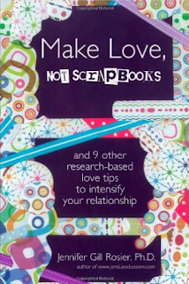 http://www.amazon.com/Make-Love-Not-Scrapbooks-Research-Based/dp/0557458021/ref=sr_1_8?ie=UTF8&qid=1454150008&sr=8-8&keywords=make+love+not+scrapbooks
