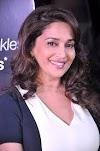 Bollywood actress has the richest hasband । इन पांच बॉलीवुड हिरोइनों के पास है इनसे आमिर पति पचवे के बारे में जानकर आपके होश उड़ जायेंगे