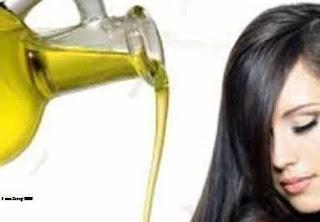 Manfaat dan Khasiat Minyak Zaitun untuk Kecantikan Jajah dan Rambut