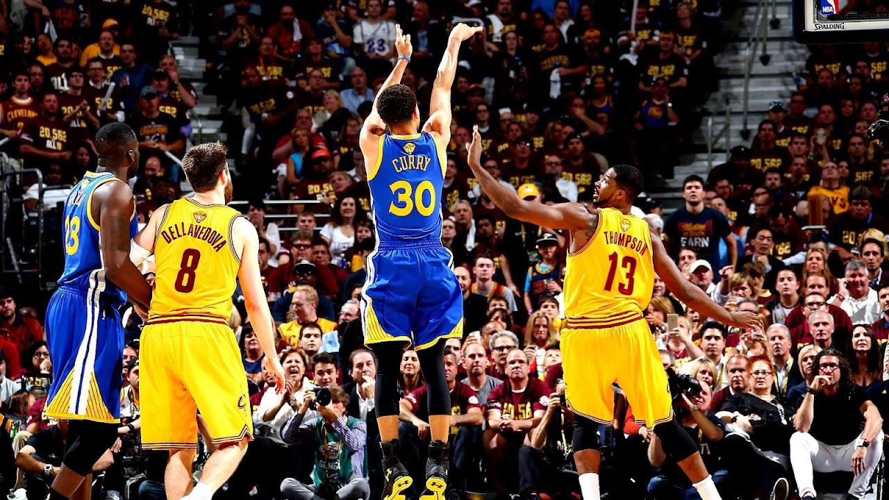 Nba Basketball Playoff