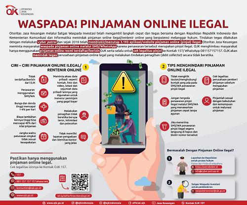 pinjaman-online