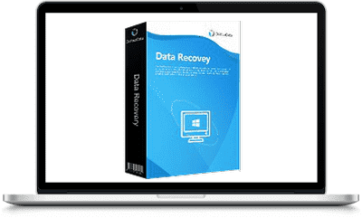 Do Your Data Recovery 7.1 All Edition Full Version