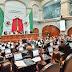 Podrán ciudadanos promover auditorías especiales