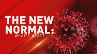 Apa Itu New Normal? Berikut Penjelasan Lengkap Kemendikbud RI