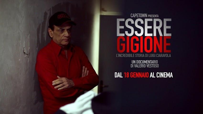 """"""" Essere Gigione """" La Mia Recensione Sul Film Di  Valerio Vestoso"""