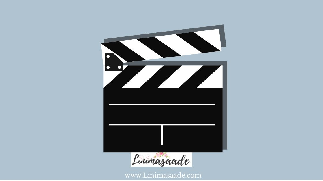 Cara  Mudah Menggabungkan Subtitle Dengan FIlm Permanen Selamanya Semua Format MP4, AVi, MKV, 3GP