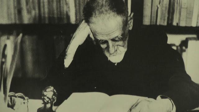 Κωστής Παλαμάς, Ποιητής, Γέννηση: 13 Ιανουαρίου 1859