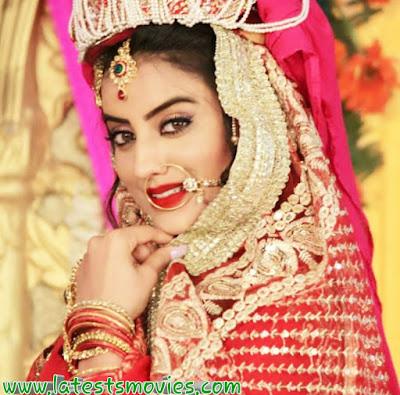 Akshara-Singh-Photo