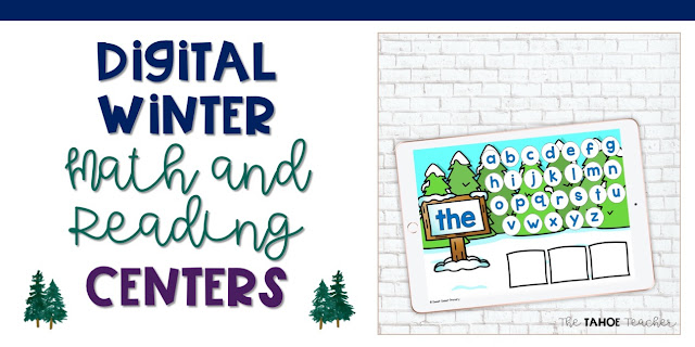 digital-winter-math-and-reading-centers