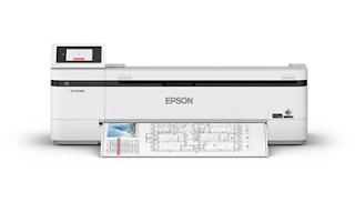 Epson SureColor T3170M Driver Download