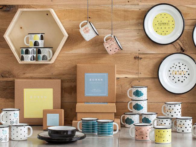 Ev dekorasyon fikirleri ve ev dekorasyon örnekleri