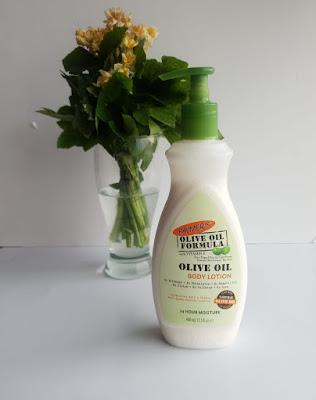Palmer's zeytinyaglı krem kullananlar, palmers ürünleri deneyenler