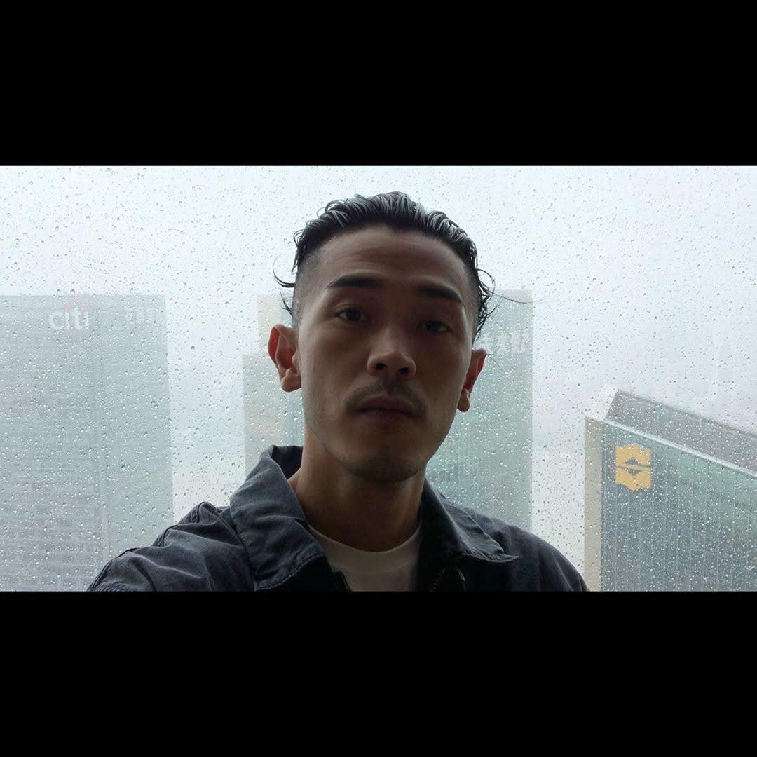 Edward Ma 5
