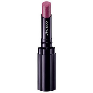 Rouge à Lèvres Rouge Éblouissant de chez Shiseido