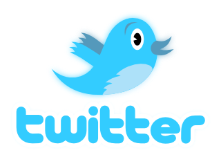 Twitter Doubled The Characters Of The Tweet In Addition To Growth The Boundary Of The Naming Inward The Twitter Profile