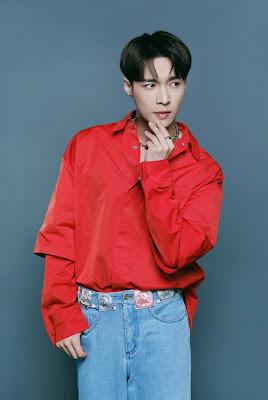 Lay ikut comeback EXO