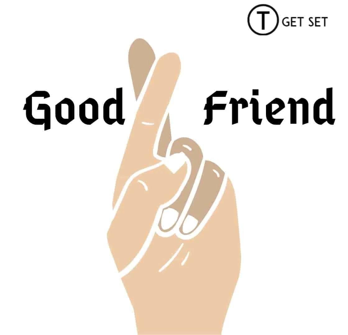 good-friends-promising