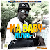 New Music: Nuvo J- 'Ma baby'