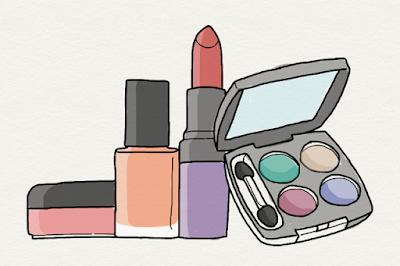 8 Cara memilih cream perawatan wajah yang bagus aman terbaik