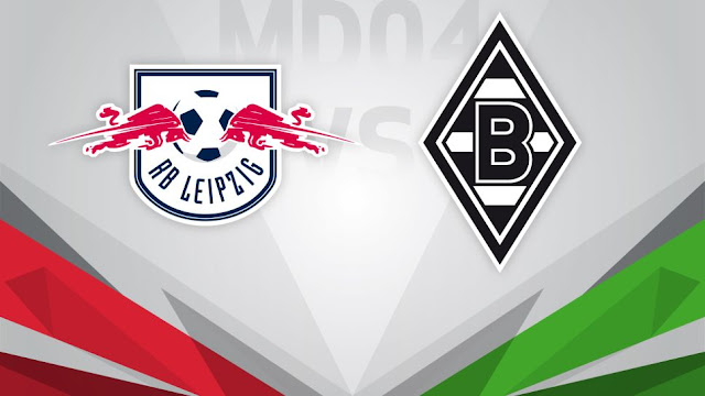RB Leipzig vs Borussia Monchengladbach Full Match & Highlights 16 September 2017