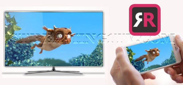 How To Use Airplay Mirroring On Lg Tv, Samsung Screen Mirroring App Ios