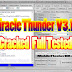 Miracle Thunder V3.18 Full Cracked BY GSM_X_TEAM Free Download 2021