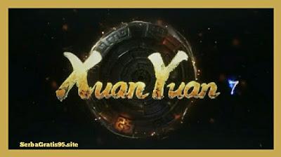 Spesifikasi PC Untuk Xuan Yuan Sword VII
