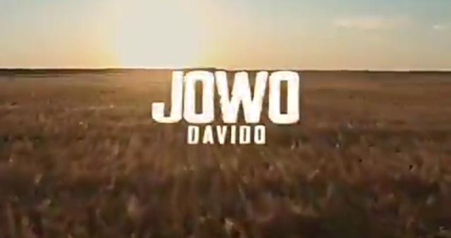Free Download Jowo Video David ft bbn Nengi and Rmd.Mp4