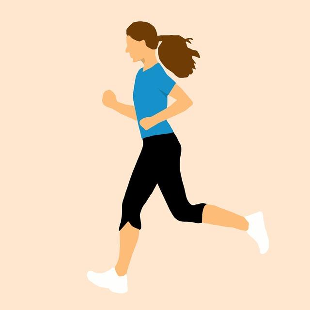 Healthy Weight Loss Per Week