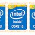 Cara Membedakan Prosesor Desktop Intel Generasi Core i TM