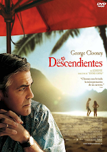 Los Descendientes (2011)