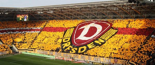 Αυτό θα πει αγάπη για την ομάδα: Φίλαθλοι αγόρασαν 72.000 εισιτήρια για να στηρίξουν οικονομικά το αγαπημένο τους club