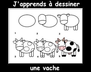 http://classedemyli.over-blog.com/2014/02/des-fiches-j-apprends-%C3%A0-dessiner-les-animaux.html