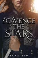 https://www.goodreads.com/book/show/42248816-scavenge-the-stars?from_search=true&qid=EOz0NFdOrm&rank=1#