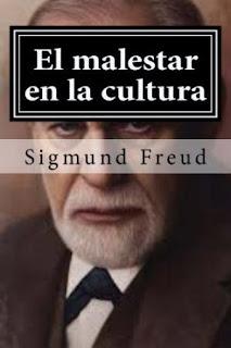 El psicoanálisis y la oscuridad mental femenina: Sigmund Freud, Tomás Moreno