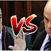 Moraes revoga o próprio Moraes, após decisão vergonhosa de censurar críticos do STF