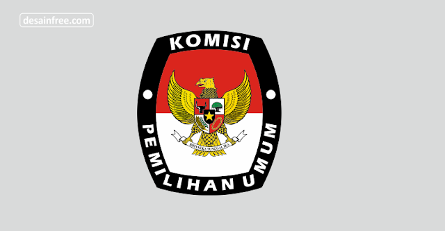 Download Logo KPU Vector Format CDR