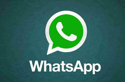 WhatsApp Web for Windows PC 2017 Free Download