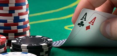 Bonus Terpenting Yang Harus Ada Pada Situs Judi Poker Online Terpercaya