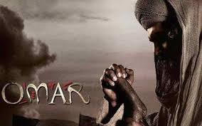 Omar Series - Episodes 14 / 30 - MBC - English Subtitles