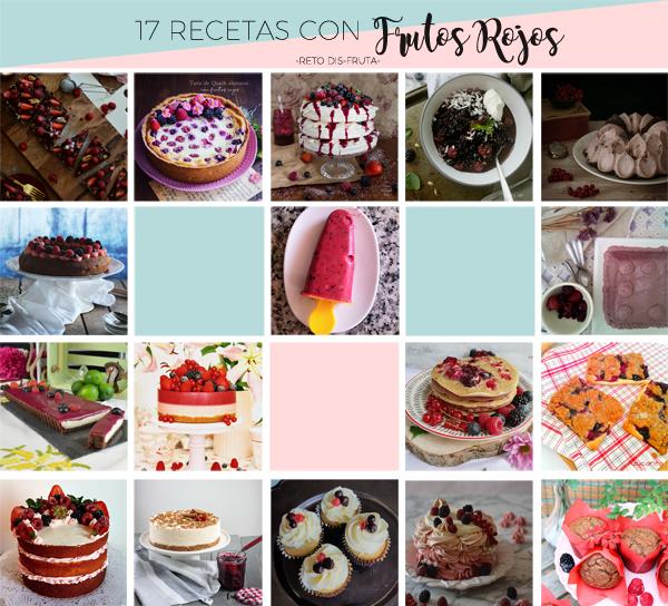 recetario-recetas-dulces-frutos-rojos