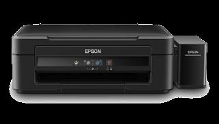 Epson L220 Download Driver - Windows, Mac, Linux