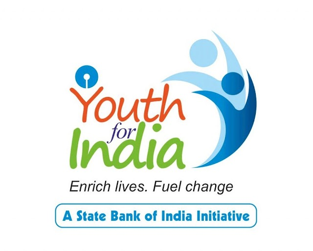 State Bank of India SBI Youth for India Fellowship Application
