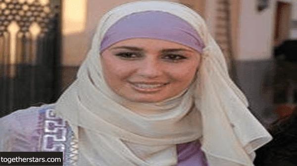 جميع حسابات حلا شيحة Hala Shiha الشخصية على مواقع التواصل الاجتماعي