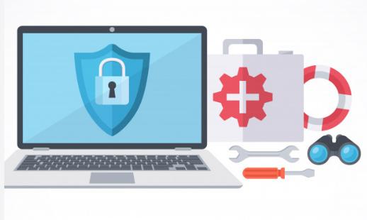 Macam Macam  Virus Komputer Dan Cara Mencegah Penyebarannya Di Komputer Dan Laptopmu